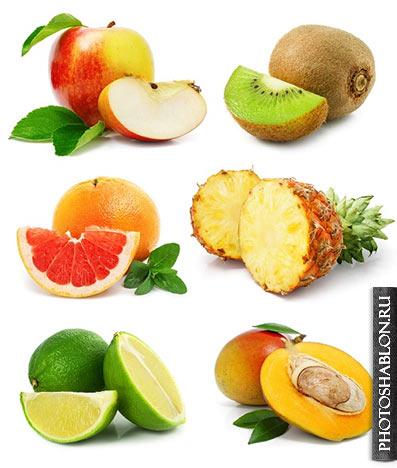 Картинки продуктов питания для раскраски