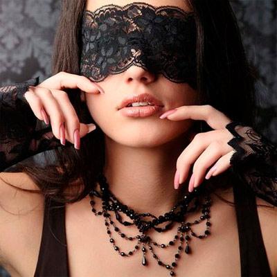 Красивое фото для девушки на аватар
