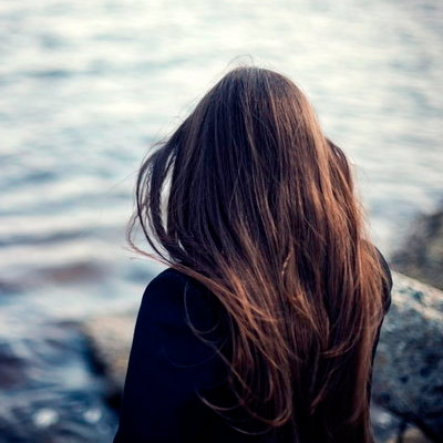 Фото для девушки на аватар