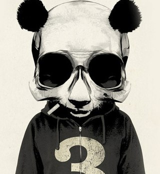 Картинка на аватар