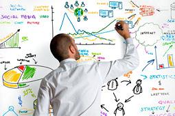 С чего начинается успешное продвижение бизнеса?