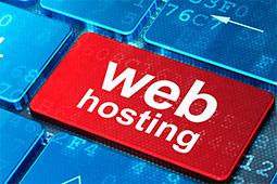 Какой выбрать хостинг после создания сайта?