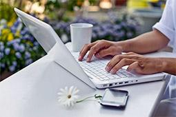 Дешево и эффективно: как повысить эффективность работы ноутбука?