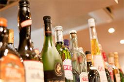 Что нужно знать о торговле спиртными напитками?