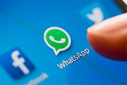 Пять причин, по которым WhatsApp может заблокировать аккаунт