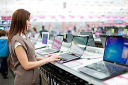 Что нужно учесть при выборе нового компьютера?