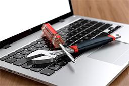 Как обезопасить себя при ремонте компьютера в сервисном центре?