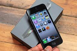 Жалобы покупателей на iPhone 5